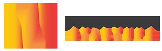 Logo Conectando Startups