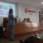 padima-ana-bricio-evento-valencia-ecommerce