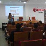 evento-valencia-ecommerce-padima