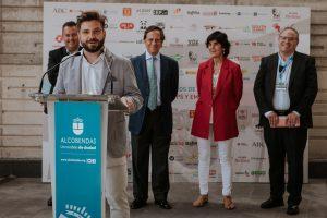 media-startups-alcobendas