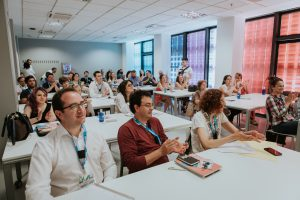 media-startups-alcobendas-imagen