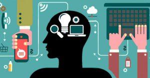 emprendimiento-digital