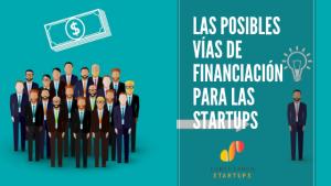 vias-financiacion-startups