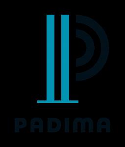 Padima-v-vertical-RGB