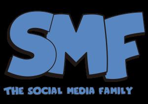 the-social-media-family-01